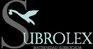 subrolex